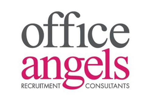 Bucket collection in aid of Office Angels