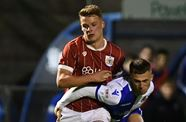 Loan Watch: Pring promoted; Engvall scores