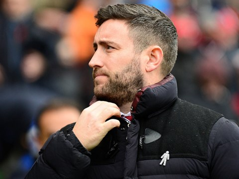Audio: Lee Johnson Post-Sheffield United home press conference