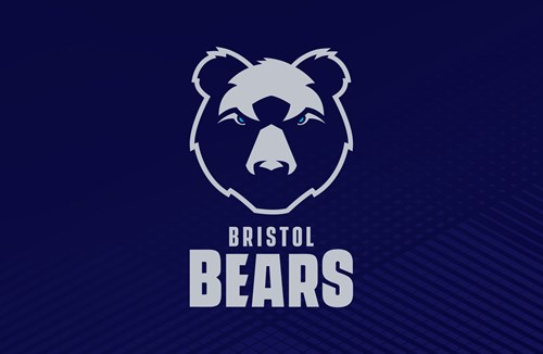 All 2018/19 season cards now posted out