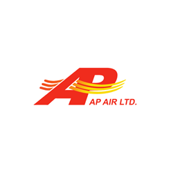 AP Air logo