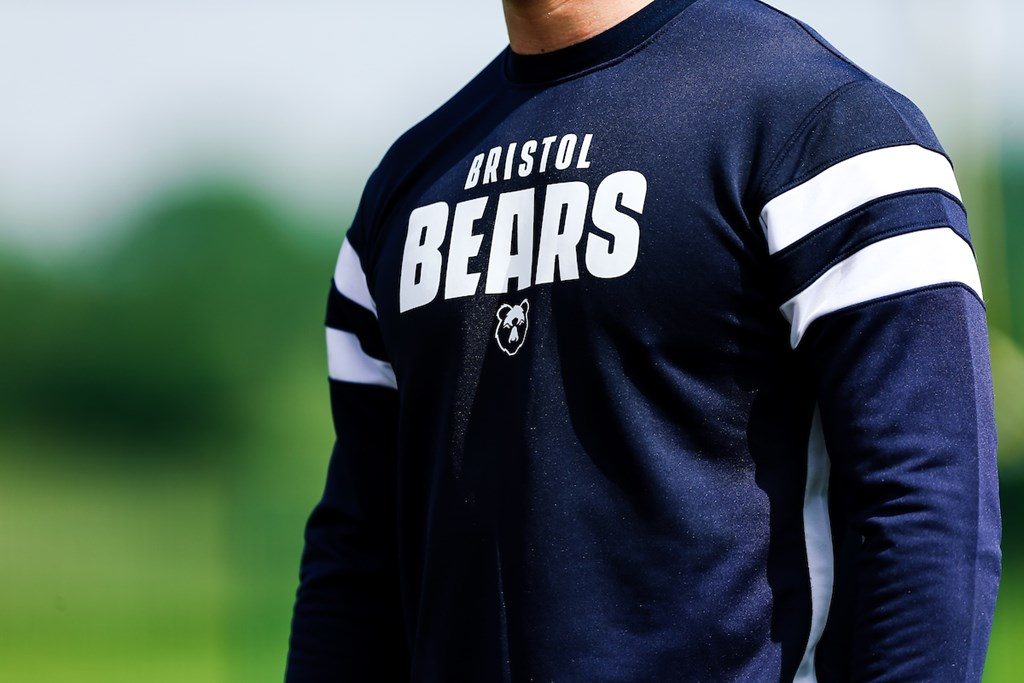 LIVE! Bristol Bears vs Exeter Chiefs