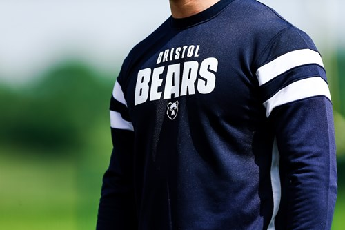 Club officially launches as Bristol Bears