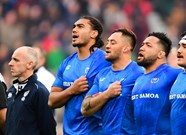 Samoa seal World Cup spot with victory over Germany