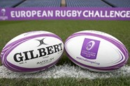 Challenge Cup draw to take place on June 20th