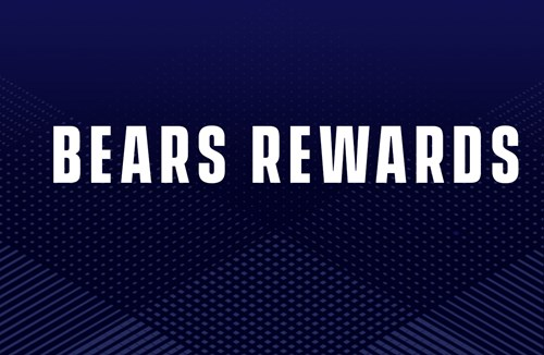 Bristol Bears Rewards scheme announced for the 2018/19 season