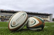 Bristol Rugby 2015/16 Fixtures Announced