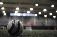 Bristol Academy Supporting Women's 7-A-Side Tournament