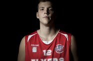 Tamas Okros Signs With Post University