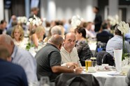 Match day hospitality packages on sale