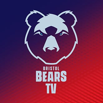 Bristol Bears TV