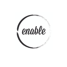 Enable Recruitment logo
