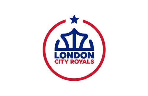 London City Royals to join the BBL