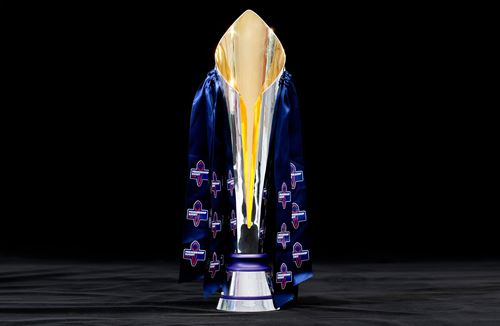 Premiership Rugby Cup opponents revealed