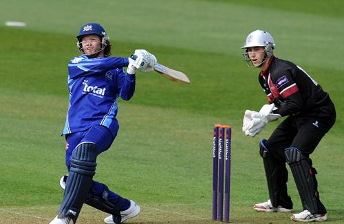 Preview: Gloucestershire v Somerset