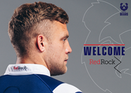 Bristol Bears delighted to be in partnership with Redrock Consulting