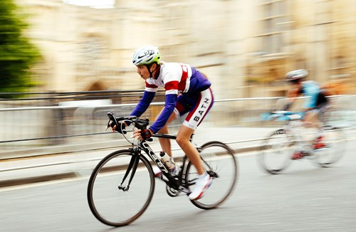 Video: Bristol GP Cycle Road Race 2015