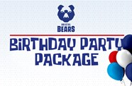 Celebrate your birthday with Bristol Bears