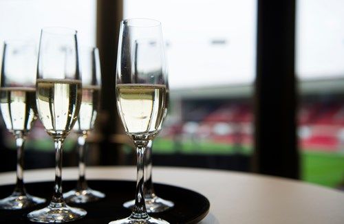Hospitality on sale for pre-season Connacht clash