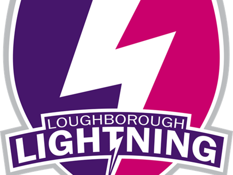 Loughborough Lightning (H)