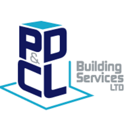 PD&CL Building Services Limited logo