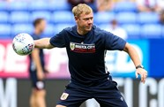 The debrief: Bolton Wanderers away