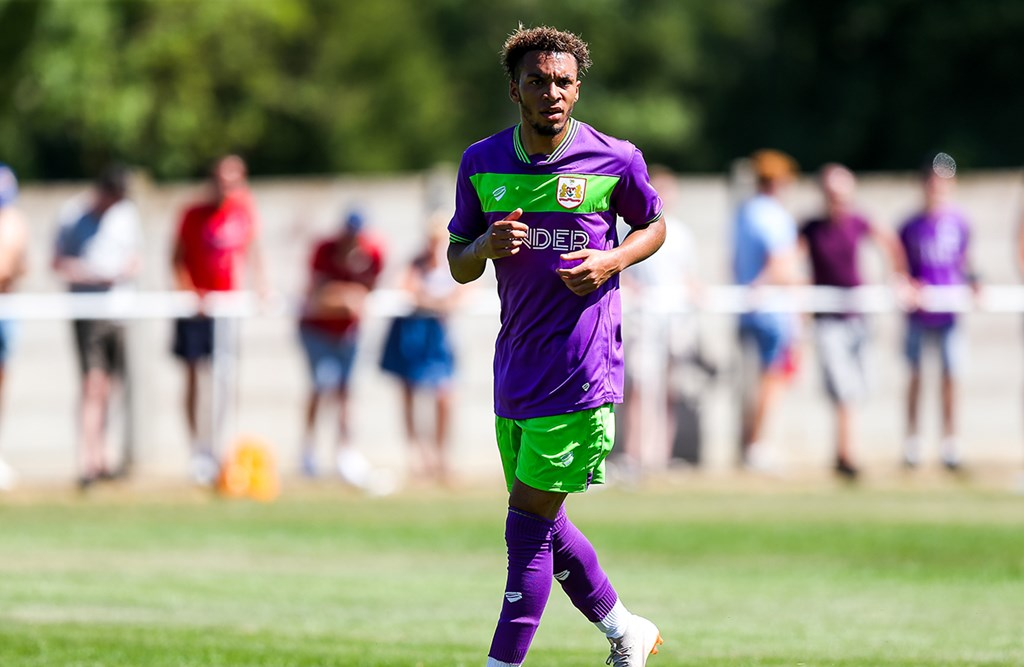 More club debuts poised for cup clash