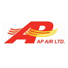 AP Air Ltd logo