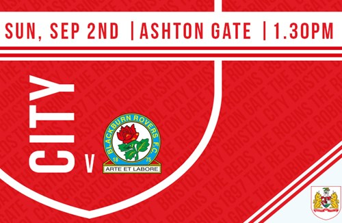 Secure your Rovers ticket today