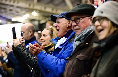 Just 1,000 tickets remaining for West Country derby
