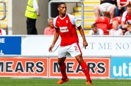 Loan Watch: Victory for Vyner