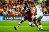 Video: Bristol Bears 17-10 Bath Rugby
