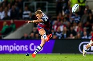 Gallery: Bristol Bears 17-10 Bath Rugby