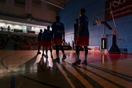 Gameday Hub: Bristol Flyers v London City Royals