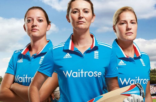 Preview: England v Australia Women's ODI In Bristol