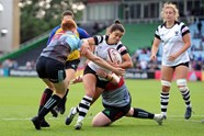 Preview: Bristol Bears Women vs Gloucester-Hartpury