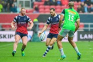 Video: Bristol Bears 20-13 Harlequins