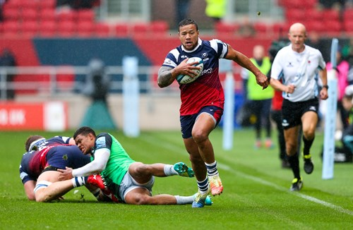Preview: Bristol Bears vs Northampton Saints