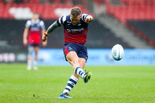 Video: Madigan hails committed team performance