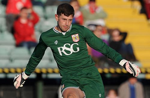 Fielding Signs Contract Extension