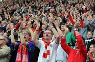 Bristol City Home Tickets On General Sale