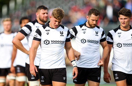 Preview: Bristol Bears v Zebre