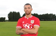 Fredericks Joins City From Spurs