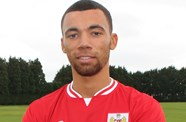 Video: Fredericks Excited By City Switch
