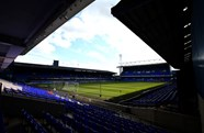 Ipswich away tickets on general sale