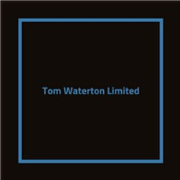 Tom Waterton Ltd logo