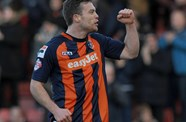 Preview: Luton Town v Bristol City
