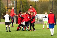 Trust's camps return in February half-term