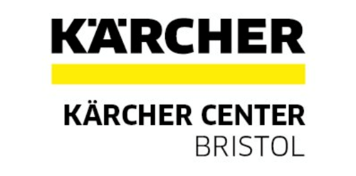 Kärcher Center Bristol sponsoring cup clash