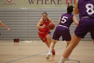 Bristol Flyers - Around The Club 09/11/18